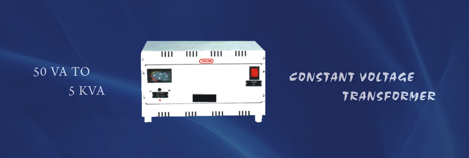 Volcon power systems - banner