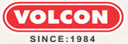 logo of Volcon Power systems